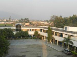 170376757_gurukulschool