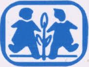 HERMANN GMEINER SCHOOL – Bhimtal