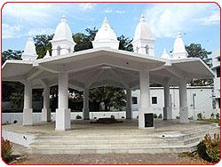 gurukul_university