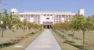 Raffles international school-alwar-a