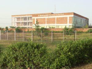 Sehwag-International-School