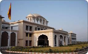 best residential school in ajmer