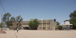 boarding school rajasthan