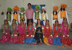 jnv bhilwara