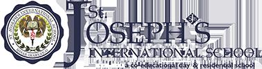 St.Joseph's International School-Hisar