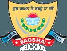 logo-dagshai-1