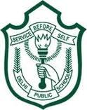 logo -dps pinjore