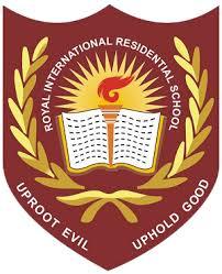 logo-royal international school fatehabad