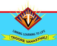 Tagore Vanasthali Public School Kurukshetra