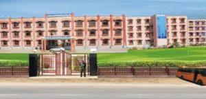 lords international school-alwar-main