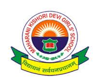 Maharani Kishori Devi Girls