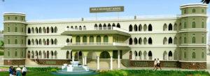 noble secondary school banswara-m