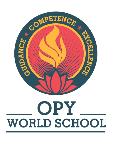 OPY World School Mahendergarh
