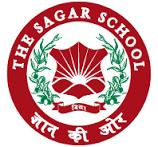 sagar school alwar logo