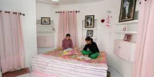 shah satnamji girls school