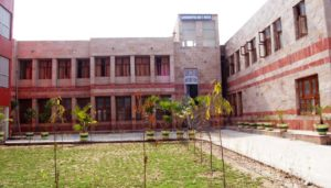 siddhartha international school panipat