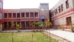 siddhartha international school panipat