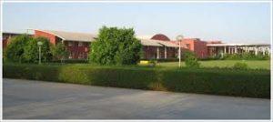 sirsa school haryana