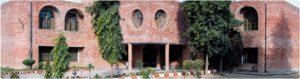sun shine public school kaithal haryana