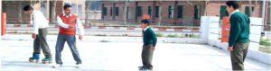 sun shine public school kaithal haryana.2
