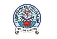 Yaduvanshi Shiksha Niketan – Mahendergarh