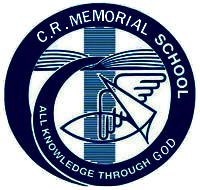 cr memorial school