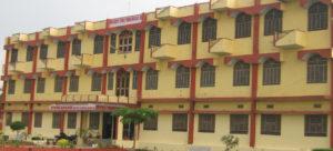 vivekananda school rajasthan dausa