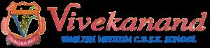 vivekananda school rajasthan dausa-logo